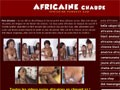 Salopes africaines
